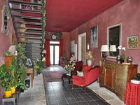 French property for sale in VERTEILLAC, Dordogne - €689,000 - photo 2