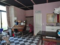 French property for sale in VERTEILLAC, Dordogne - €689,000 - photo 6