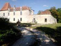 chateau à vendre à VERTEILLAC, Dordogne, Aquitaine, avec Leggett Immobilier