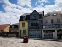 French property, houses and homes for sale inCAYEUX SUR MERSomme Picardie