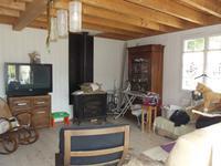 Maison à vendre à TOURNON ST PIERRE en Indre et Loire - photo 8