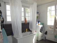 Maison à vendre à TOURNON ST PIERRE en Indre et Loire - photo 7