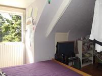 Maison à vendre à TOURNON ST PIERRE en Indre et Loire - photo 4
