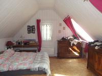Maison à vendre à TOURNON ST PIERRE en Indre et Loire - photo 3