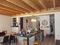 Maison à vendre à TOURNON ST PIERRE en Indre et Loire - photo 1