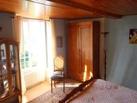 French property for sale in BURES LES MONTS, Calvados - €167,400 - photo 5