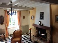 French property for sale in BURES LES MONTS, Calvados - €167,400 - photo 9