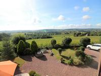 French property for sale in BURES LES MONTS, Calvados - €167,400 - photo 7