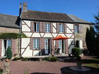 French property, houses and homes for sale inBURES LES MONTSCalvados Normandy