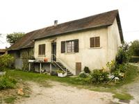 French property for sale in MIALET, Dordogne - €130,800 - photo 2