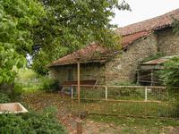 French property for sale in MIALET, Dordogne - €130,800 - photo 9