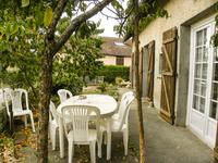 French property for sale in MIALET, Dordogne - €130,800 - photo 10