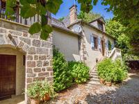 French property for sale in OBJAT, Correze - €280,000 - photo 3
