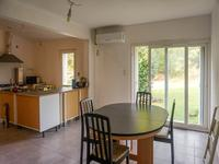 French property for sale in PIEGUT PLUVIERS, Dordogne - €74,800 - photo 5