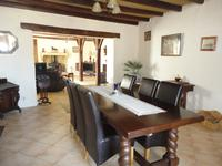 French property for sale in ROM, Deux Sevres - €194,400 - photo 2