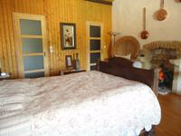 French property for sale in ROM, Deux Sevres - €194,400 - photo 9