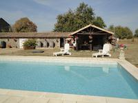 French property for sale in ROM, Deux Sevres - €194,400 - photo 10