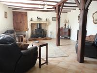 French property for sale in ROM, Deux Sevres - €194,400 - photo 3