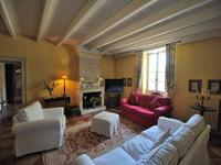 French property for sale in ST EMILION, Gironde - €399,950 - photo 7
