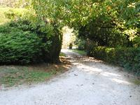 French property for sale in ST EMILION, Gironde - €399,950 - photo 3