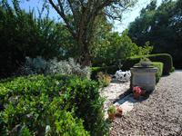 French property for sale in ST EMILION, Gironde - €399,950 - photo 2