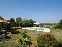 French property for sale in ST EMILION, Gironde - €399,950 - photo 4