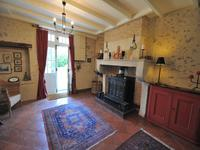 French property for sale in ST EMILION, Gironde - €399,950 - photo 6