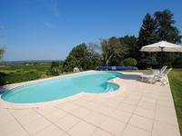 French property for sale in ST EMILION, Gironde - €399,950 - photo 5