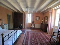 French property for sale in ST EMILION, Gironde - €399,950 - photo 9