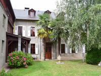 French property, houses and homes for sale inBAGIRYHaute_Garonne Midi_Pyrenees