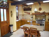 French property for sale in BAGIRY, Haute Garonne - €212,000 - photo 10