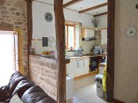 French property for sale in CLUGNAT, Creuse - €104,500 - photo 3