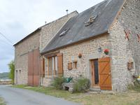 French property for sale in CLUGNAT, Creuse - €104,500 - photo 10