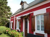 maison à vendre à ST VALERY SUR SOMME, Somme, Picardie, avec Leggett Immobilier