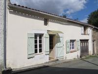 French property, houses and homes for sale in PEAULT Vendee Pays_de_la_Loire
