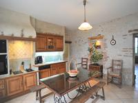 French property for sale in MONTESQUIEU, Lot et Garonne - €780,000 - photo 4