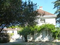 French property for sale in MONTESQUIEU, Lot et Garonne - €780,000 - photo 3