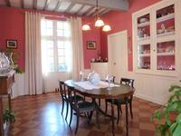 French property for sale in MONTESQUIEU, Lot et Garonne - €780,000 - photo 5