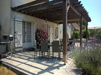 French property for sale in MONTESQUIEU, Lot et Garonne - €780,000 - photo 8