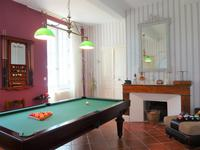 French property for sale in MONTESQUIEU, Lot et Garonne - €780,000 - photo 7