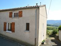 French property, houses and homes for sale inESPEZELAude Languedoc_Roussillon