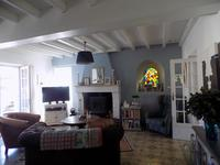 French property for sale in FIRBEIX, Dordogne - €160,000 - photo 3