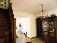 French property for sale in FIRBEIX, Dordogne - €160,000 - photo 5