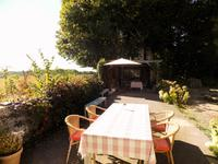 French property for sale in FIRBEIX, Dordogne - €160,000 - photo 10
