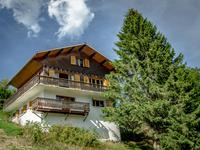 houses and homes for sale inLES GETSHaute_Savoie French_Alps