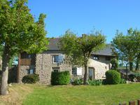 maison à vendre à PLOUGUENAST, Cotes_d_Armor, Bretagne, avec Leggett Immobilier