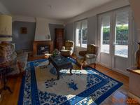 French property for sale in , Dordogne - €450,500 - photo 4