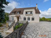 French property for sale in , Dordogne - €450,500 - photo 2