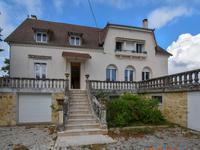 French property for sale in , Dordogne - €450,500 - photo 3