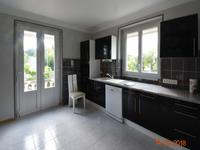French property for sale in , Dordogne - €450,500 - photo 6